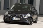 FOTO: Editia limitata Volvo S60 T6 tunat de Heico