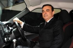 Dezvaluiri incendiare privind planul Obama pentru industria auto: Ghosn a fost dorit CEO la GM