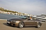 BMW M6 Coupe si BMW M6 Cabriolet, scoase din fabricatie