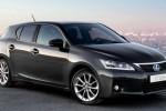 Toyota si Lexus pregatesc sase modele hibride si electrice