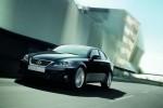 Galerie Foto: Noua gama Lexus IS