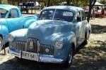 Istoria Holden 1930-2000