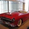 Chrysler - O jumatate de secol - 1950-2000