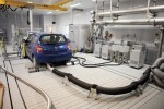 A fost inaugurat Renault Technologie Roumanie!