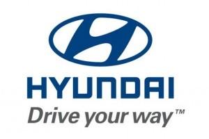Valoarea de marca Hyundai a crescut datorita Cupei Mondiale de Fotbal