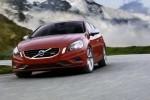 Noile Volvo S60 si V60 R-Design vor debuta la Paris!