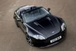 Iata noul Aston Martin Vantage N420 Roadster!