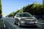 OFICIAL: Volkswagen prezinta noul Passat