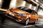 MG va produce dupa 15 ani masini in Marea Britanie