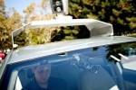 Google testeaza in traficul real o masina care merge singura
