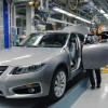 Clientii Saab vor putea vedea online cum se construieste masina lor