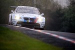 BMW revine in DTM, Campionatul German de Turisme