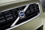 Volvo va realiza un rival pentru Volkswagen Golf