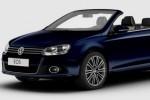 Volkswagen prezinta noul Eos Exclusive