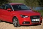 VIDEO: Audi A1 vs Mini Cooper