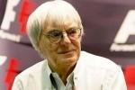 Ecclestone nu vrea sa elimine Spa din calendarul F1