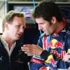 Red Bull va continua sa-si sprijine ambii piloti