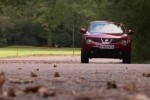 VIDEO: Noul Nissan Juke prezentat in 90 de secunde