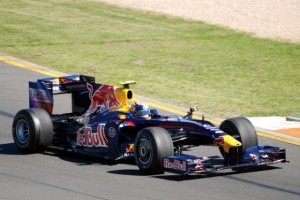 Vettel incepe excelent in Brazilia