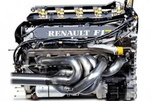 Renault va furniza motoare pentru Red Bull si Lotus