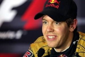 Vettel si Webber, primii si in sesiunea a doua de antrenamente