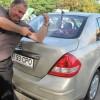 EXCLUSIV: Vedete si masini - Horia Varlan