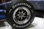 Bridgestone se pregateste pentru ultima cursa de Formula 1