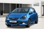 ZVON: Acesta ar putea fi noul Opel Corsa facelift!