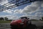 VIDEO: Invata cum sa conduci un Porsche 911 GT3