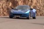 VIDEO: Autocar testeaza noul Lotus Evora S