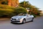 Iata noul BMW 650i decapotabil!