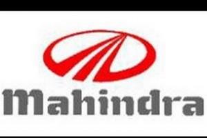 Mahindra cumpara Ssangyong