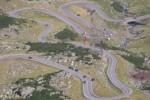 Transfagarasanul e cel mai frumos drum din lume!