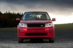 Land Rover lanseaza o editie limitata a modelului Freelander