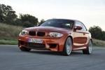 GALERIE FOTO: Iata noul BMW Seria 1 M Coupe!