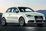 Audi A1 e prea scump?