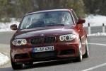 Iata noile modele BMW Seria 1 Coupe si Cabriolet facelift!