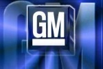 General Motors, la Moldova Noua