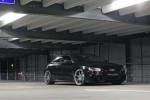 Audi RS5 tunat de Senner