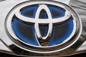 Toyota ramane in topul preferintelor clientilor