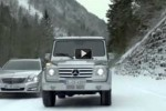 VIDEO: Mika Hakkinen si Michael Schumacher, din nou alaturi!
