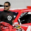 Montoya: Nu ma intorc in Formula 1