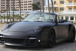 David Beckham isi mai vinde o masina
