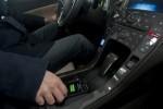 GM introduce incarcarea wireless incepand cu 2012