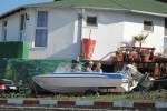 Tarani fara frontiere (37): Cu barca catre titlul suprem Tarani Fara Frontiere 2010!