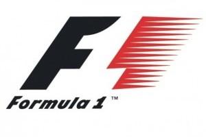 Marele Premiu al Rusiei ar putea fi amanat