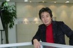 Organizatorul sud-coreean concediat replica dur