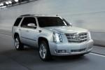 Un nou recall la General Motors