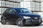 Audi A1 1.4 TFSI tunat de Senner