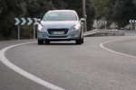 VIDEO: Autocar testeaza noul Peugeot 508 combi
